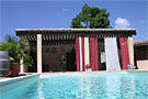 Bed and breakfast Provence: Le Clos Saint Jean
