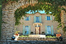Bed and breakfast Provence: Bacchus en Luberon
