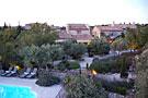 Chambres d'hotes Provence : Mas de la Beaume