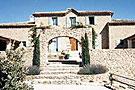 Chambres d'hotes Provence : La Bastide des Gros