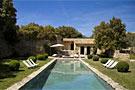 Pure Villa C�line & Villa d'Olive