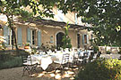 Chambres d'hotes Provence : Le Buisson