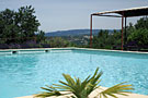 Bed and breakfast Provence: Layaude Basse