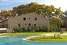 Chambres d'hotes Provence : Le Relais du Grand Logis
