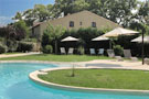 Bed and breakfast Provence: Le Relais du Grand Logis