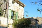 Bed and breakfast Provence: La Buissonni�re