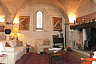 Bed and breakfast Provence: L'Oppidum Oppede