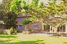 Bed and breakfast Provence: Le Mas des Hirondelles