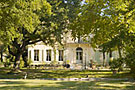 Bed and breakfast Provence: Château Juvenal