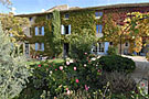 Bed and breakfast Provence: Mémoires du Sud