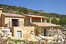 Chambres d'hotes Provence : Les Burlats