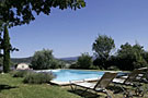 Bed and breakfast Provence: BASTIDE GARANCE