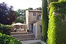 Chambres d'hotes Provence : Mas de Lumi�re