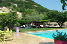 Bed and breakfast Provence: Le Colombier