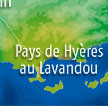 Bed and breakfast in Hyeres and Lavandou area, at the seaside