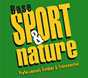 Base Sport Nature
