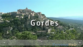Video : Le Verdon - Gorges et Lacs