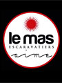 Mas des Escaravatiers Music Festival in Puget sur Argens
