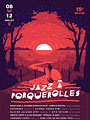 Jazz in Porquerolles