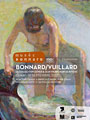 Bonnard Vuillard exhibition in the Cannet