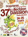 Collectors Passion in Draguignan