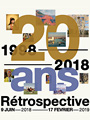 0 years Retrospective in Marseille