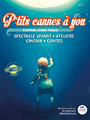 Ptits Cannes a You