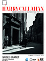 Harry Callahan's infinite variations of light exhibition in Aix en Provence