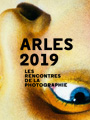 Arles International Photography Rencontres