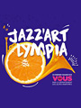 Nice Jazz Art Lympia