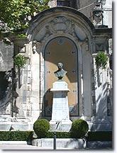 Forcalquier alpes de haute provence provence web - Office du tourisme forcalquier ...