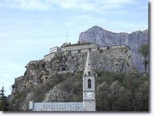 Saint vincent les forts alpes de haute provence provence web for Ameublement saint vincent