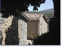 http://www.provenceweb.fr/grafiq/villes05/lagrand/lagrand_h1.jpg