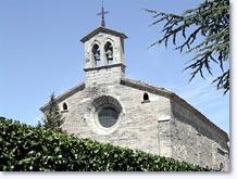 http://www.provenceweb.fr/grafiq/villes05/lagrand/lagrand_h5.jpg