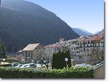 Isola village et isola 2000 alpes maritimes provence web - Isola 2000 office du tourisme ...