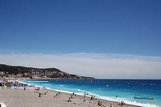Nice - 32 Hq Photographs of Nice