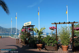 Saint Jean Cap Ferrat - 11 Photos HD
