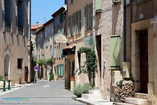 Saint c zaire sur siagne village des alpes maritimes provence web - Chambre d hote saint cezaire sur siagne ...
