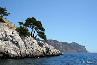 Cassis and its - 56 Photos HD