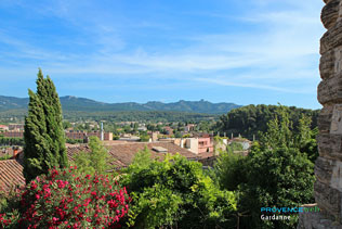 Gardanne, 10 Photos HD