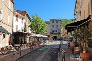 G 233 Menos Bouches Du Rh 244 Ne Provence Web