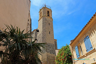 Istres, 12 HQ Photographs