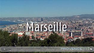 Marseille bouches du rh ne provence web - Salon des ce marseille ...