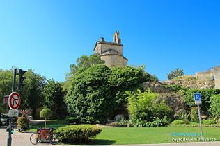Peyrolles en Provence, 10 photos HD