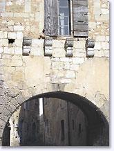 Saint paul trois chateaux provencal drome provence web for Piscine st paul trois chateau