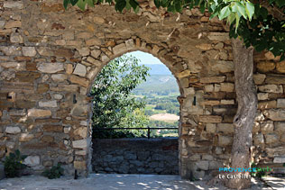 Le Castellet, 24 photos HD