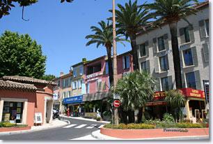 http://www.provenceweb.fr/grafiq/villes83/cogolin/cogolin-place.jpg
