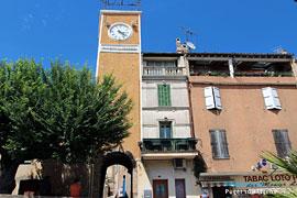 https://www.provenceweb.fr/grafiq/villes83/puget-argens/beffroi-puget-sur-argens.jpg