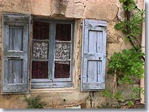 Aurel - Window