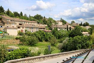 Cabri res d 39 aigues vaucluse provence web - Office du tourisme vaucluse ...